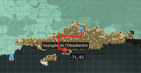 [Guide] Hypogée de l'Obsidiantre 1008230642071157646617300