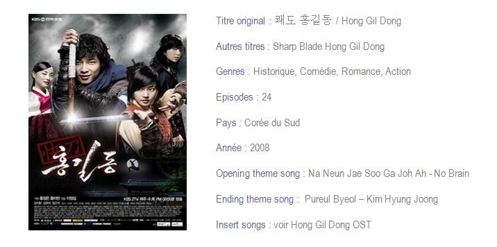 Hong Gil Dong 1008230731511084186617625