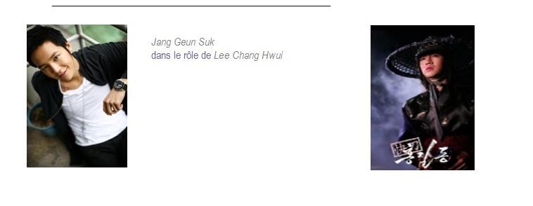Hong Gil Dong 1008230739101084186617705
