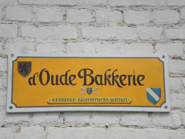 Vlaamse Euvo-borden - Pagina 2 100824043803970736621818
