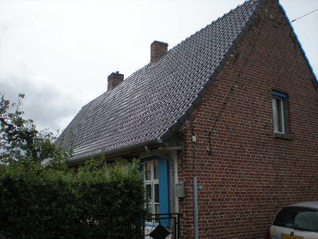 Oude huizen van Frans-Vlaanderen - Pagina 3 100824045618970736621974