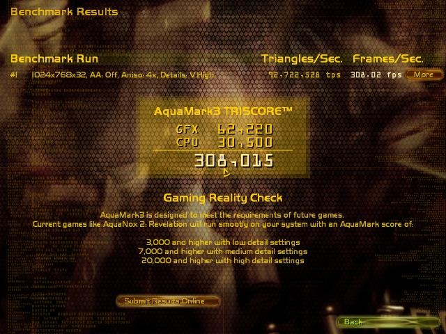 Mon score aquamark3 gtx 470 1008240738571159736623213