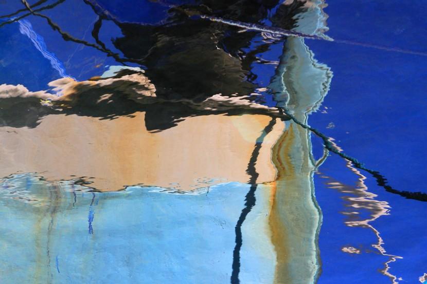 Galerie de Phil : Peintures à l'Eau 10082404530545326621951