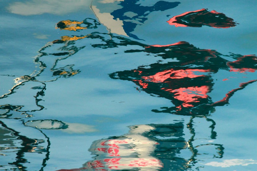 Galerie de Phil : Peintures à l'Eau 10082404530545326621952