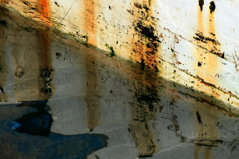 Galerie de Phil : Peintures à l'Eau 10082404530645326621960