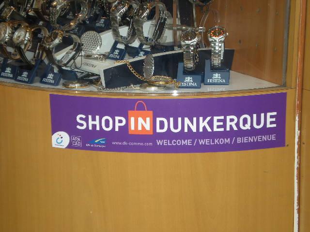 Het Nederlands in onze winkels, bedrijven en in de openbare ruimte 100825101054970736631275