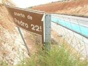 Puerto de San Pedro - ES-MU-0250