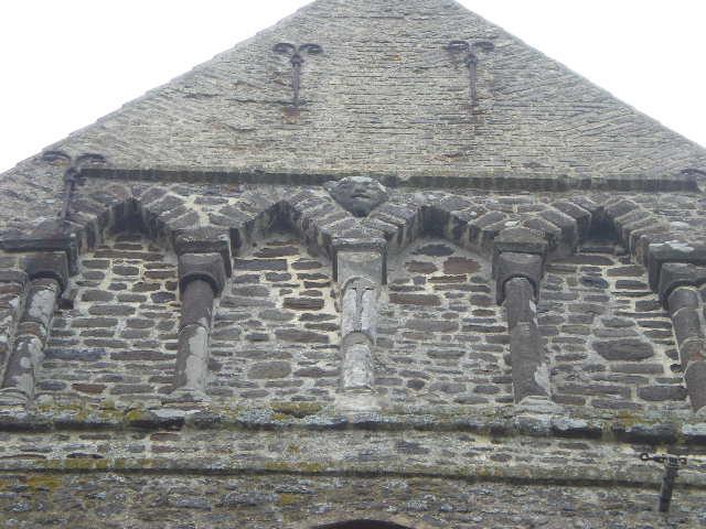 De kerken van Frans Vlaanderen - Pagina 3 100826072155970736636489