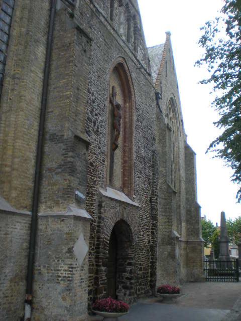 De kerken van Frans Vlaanderen - Pagina 3 100826072710970736636586