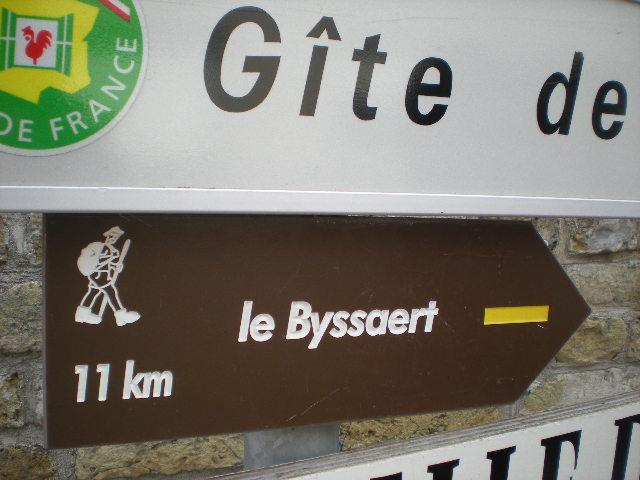 Het Nederlands en het Frans-Vlaams bij de ontwikkeling van het toerisme in Frans-Vlaanderen 100826085457970736632635