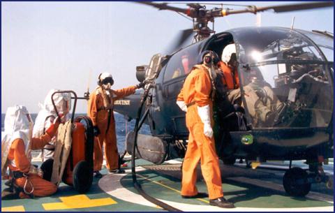 La flottille belgo-néerlandaise de lutte contre les mines 1008270856051050246639654