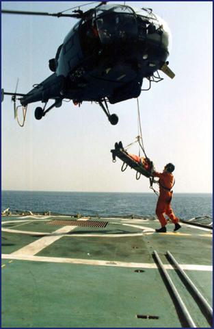 La flottille belgo-néerlandaise de lutte contre les mines 1008270856051050246639659
