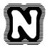 http://nsm04.casimages.com/img/2010/08/27/100827123843390116640696.png