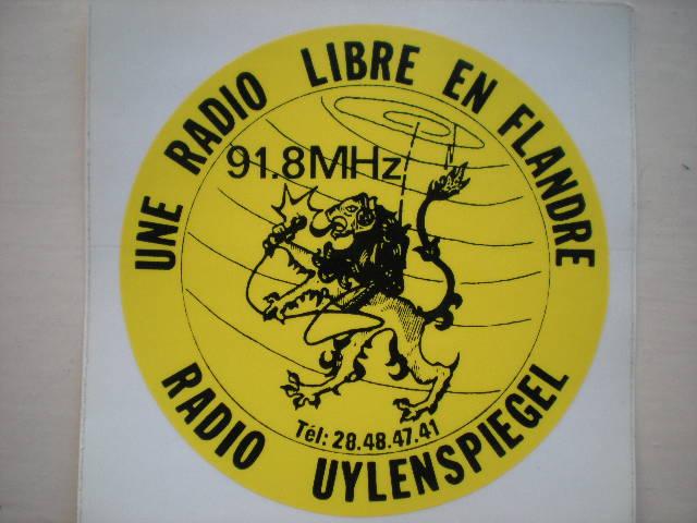 Radio Uylenspiegel - Pagina 4 100829082909970736656640