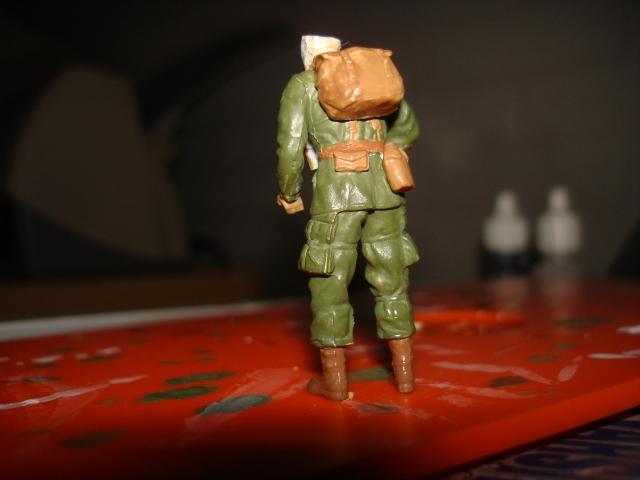 Ma première figurine ! 1008300956321166926663330