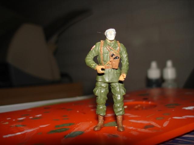 Ma première figurine ! 1008301021281166926663545