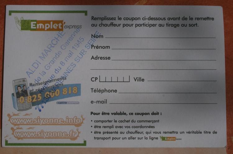 http://nsm04.casimages.com/img/2010/08/30/100830024342390116660267.jpg