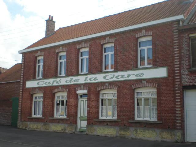Vlaamse herbergen en oude kroegen - Pagina 2 100831053936970736668301