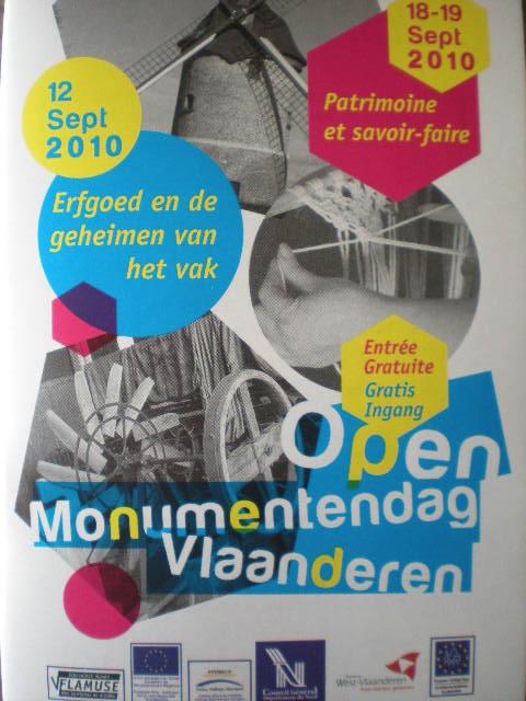 Brochures in het Nederlands - Pagina 2 100902090244970736680308