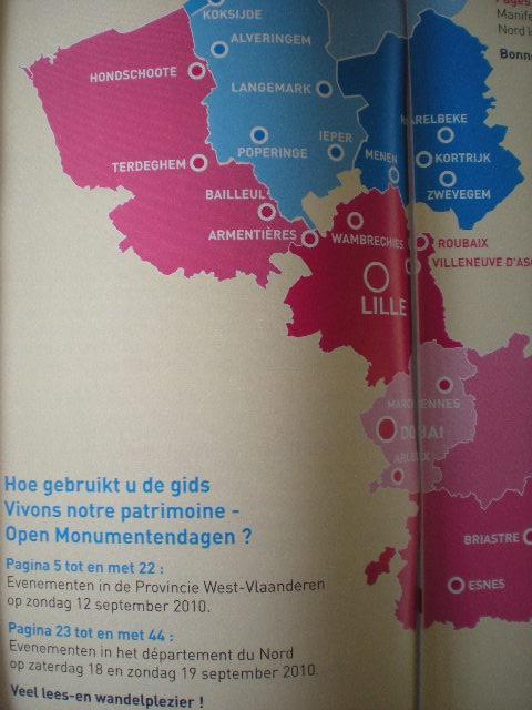 Brochures in het Nederlands - Pagina 2 100902090316970736680311
