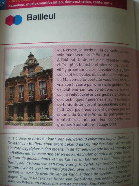 Brochures in het Nederlands - Pagina 2 100902090359970736680316