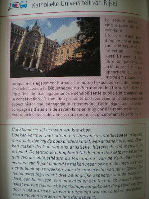 Brochures in het Nederlands - Pagina 2 100902090637970736680340