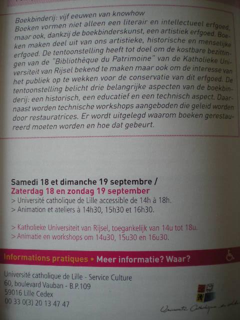 Brochures in het Nederlands - Pagina 2 100902090654970736680343