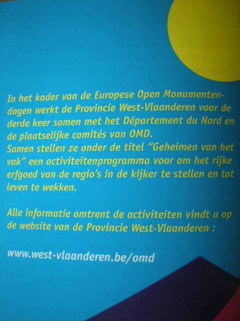 Brochures in het Nederlands - Pagina 2 100902090712970736680344
