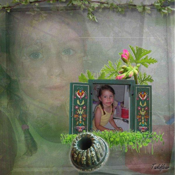 http://nsm04.casimages.com/img/2010/09/03//100903101700753546685832.jpg