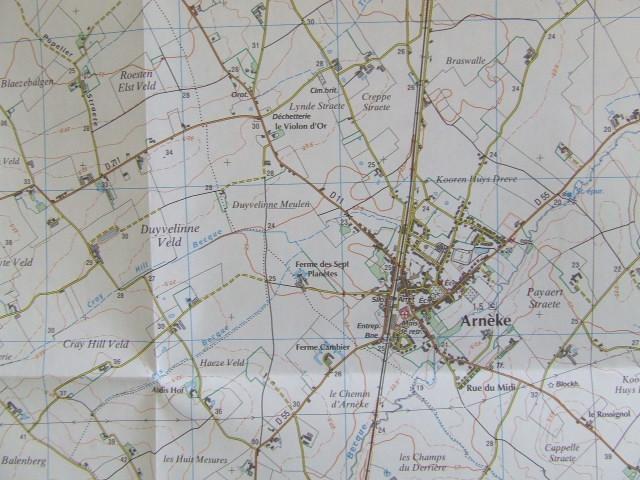 Tweetalige verkeersborden in Frans-Vlaanderen - Pagina 6 100904053857970736689834