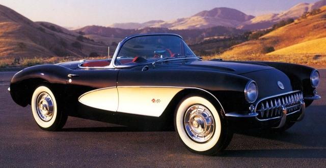 chevrolet corvette 1957 100905050830648716695021