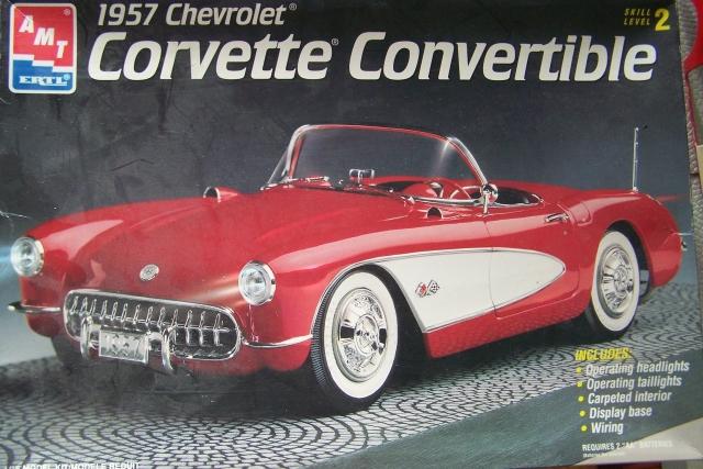 chevrolet corvette 1957 100905051921648716695074