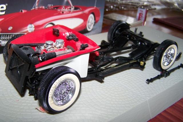 chevrolet corvette 1957 100905052014648716695077