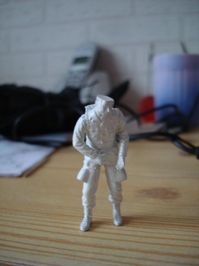 Ma première figurine ! 1009050551351166926695287