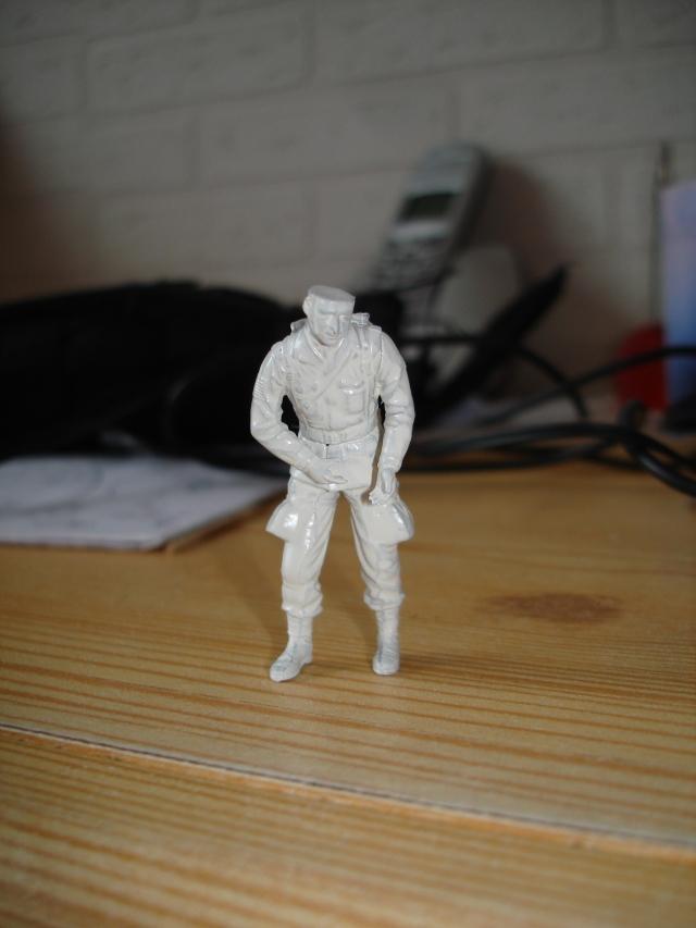 Ma première figurine ! 1009050555571166926695325