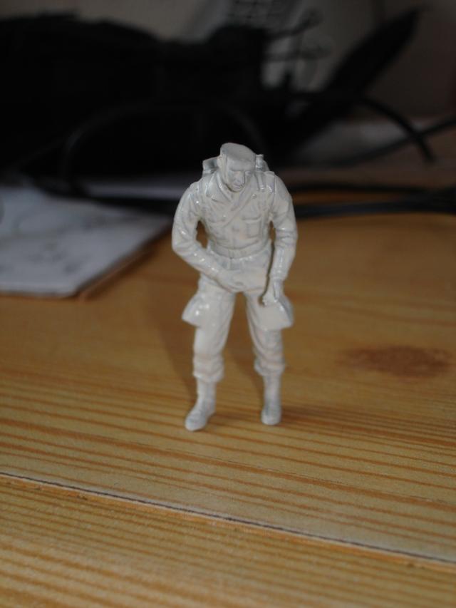 Ma première figurine ! 1009050558071166926695349