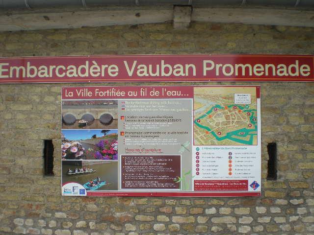 Het Nederlands en het Frans-Vlaams bij de ontwikkeling van het toerisme in Frans-Vlaanderen 100906124145970736700796