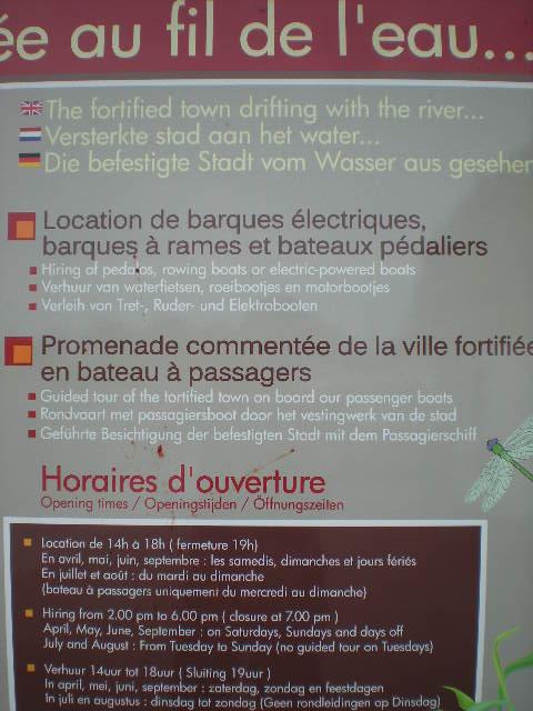 Het Nederlands en het Frans-Vlaams bij de ontwikkeling van het toerisme in Frans-Vlaanderen 100906124209970736700797