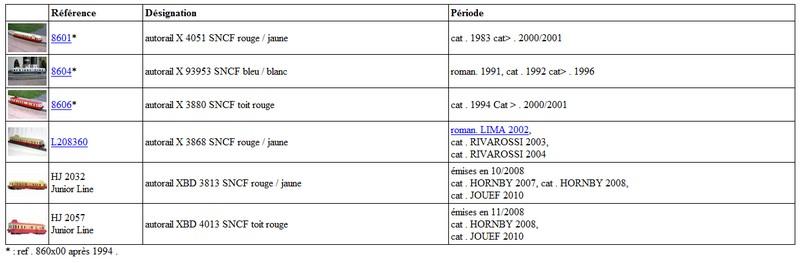 Les modèles JOUEF HO 2eme génération. 1009071248301121306705064