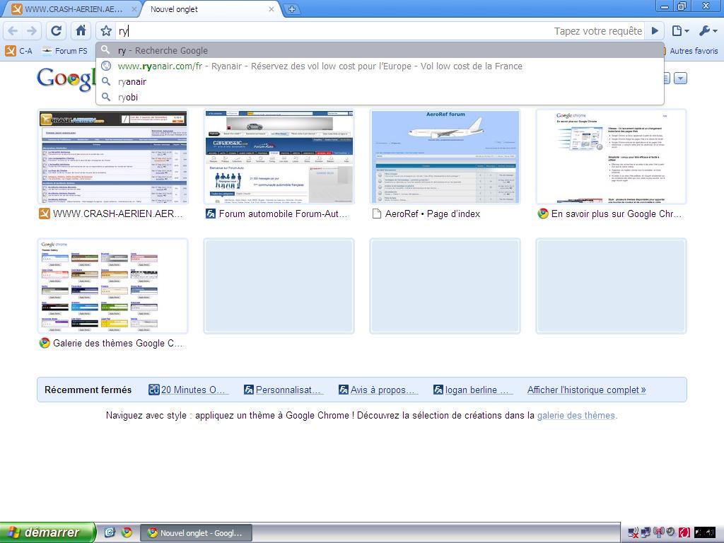 Ryanair site officiel for Finlandek site officiel