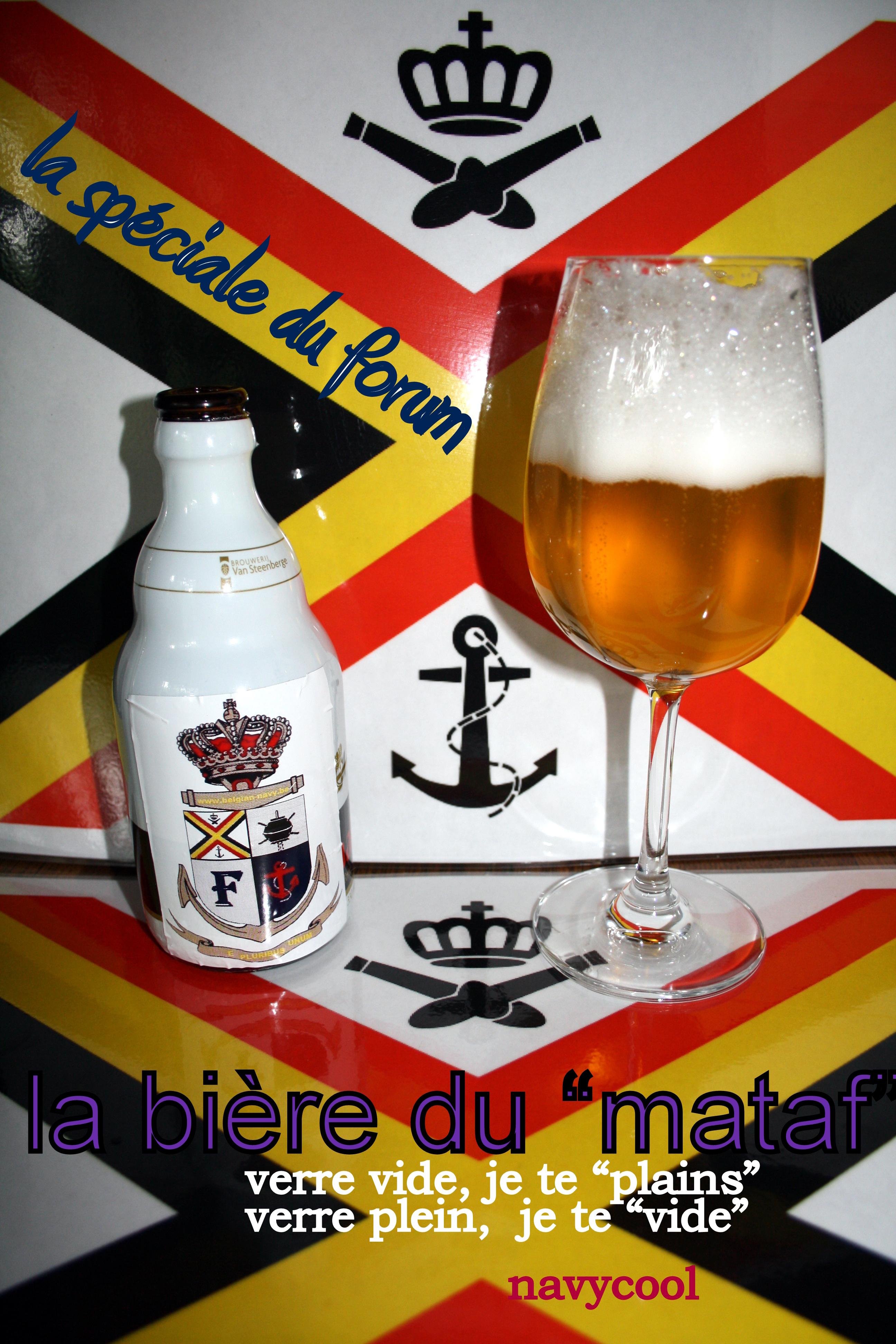 La bibine et la marine 1009090519131095836718348