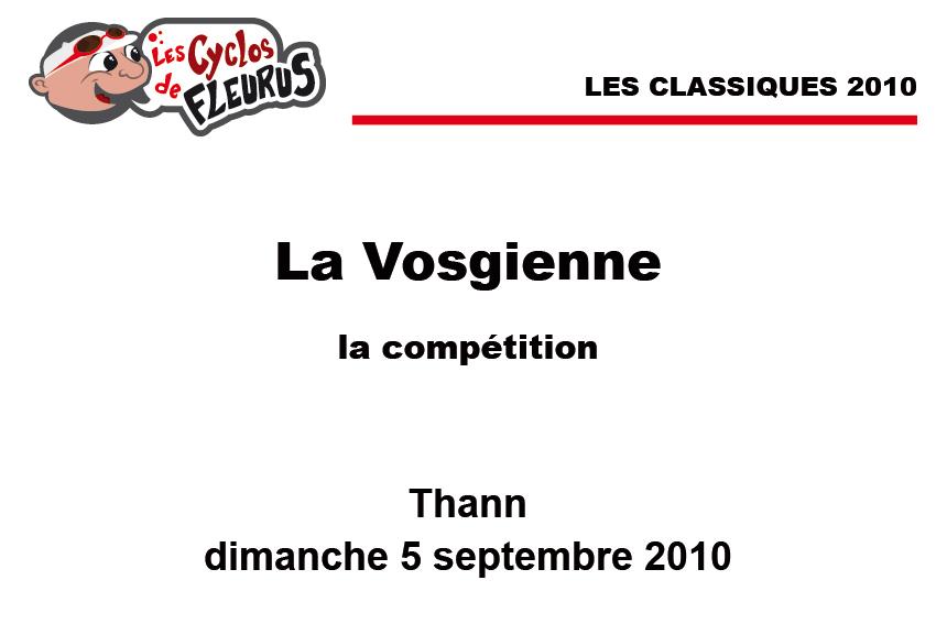 10_22_Vosges - 02
