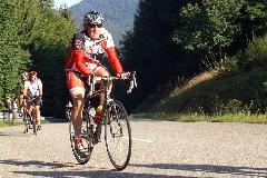 10_22_Vosges - PICT0130