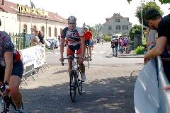 10_22_Vosges - PICT0149