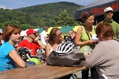 10_23_Vosges - PICT0199