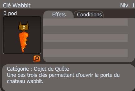 [Guide] Les trois clefs wabbit 2.0 1009100635081157646724899