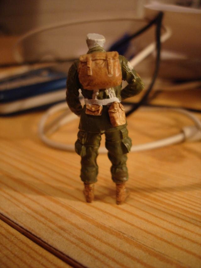 Ma première figurine ! - Page 2 1009101200531166926721245