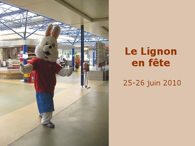 2010 : Le Lignon en fête 100911024313185826728496