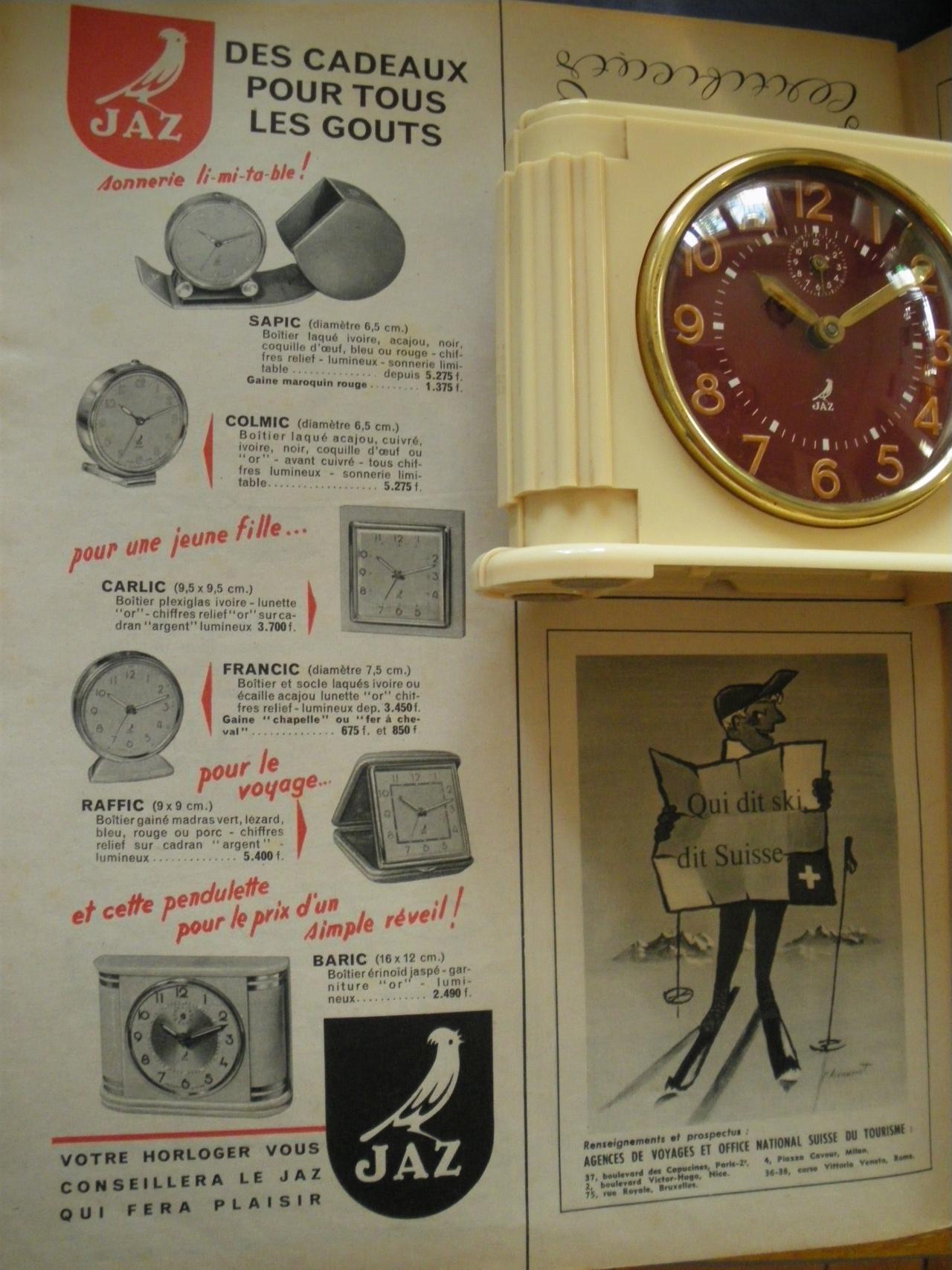 Enicar - Un post qui référence les montres de brocante... tome I - Page 19 1009110611541080536729680
