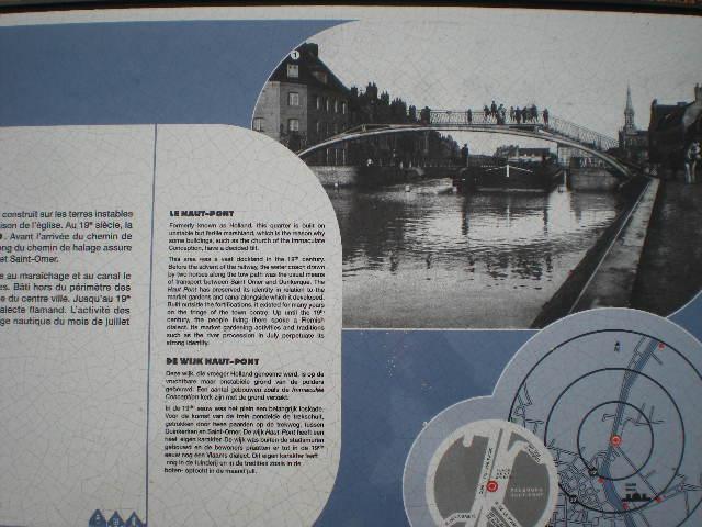 Sint-Omaars in Vlaanderen of in Artesië ? - Pagina 2 100911085749970736730469